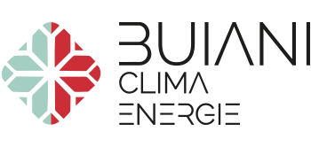 Buiani Clima Energie S.R.L